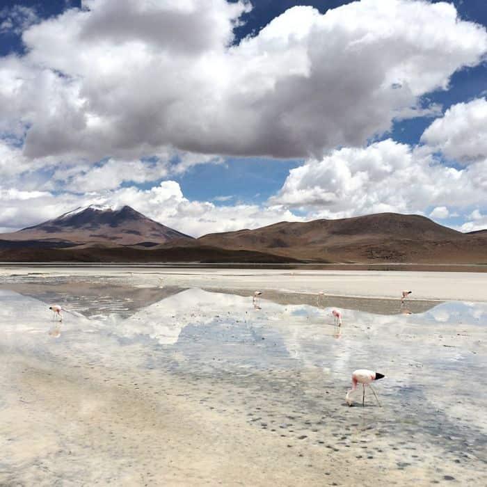 Bolivien-Instagram07
