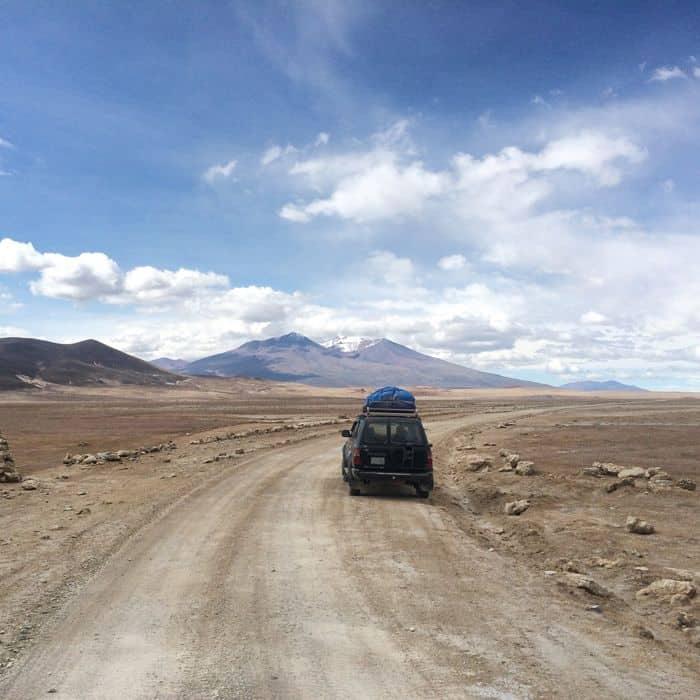 Bolivien-Instagram08