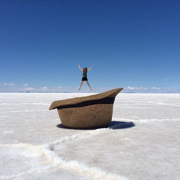Bolivien-Instagram10