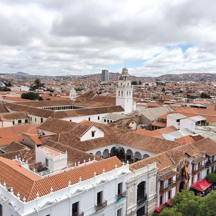 Bolivien-Instagram13