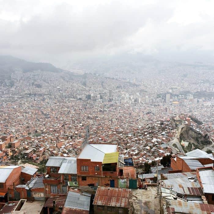 Bolivien-Instagram17