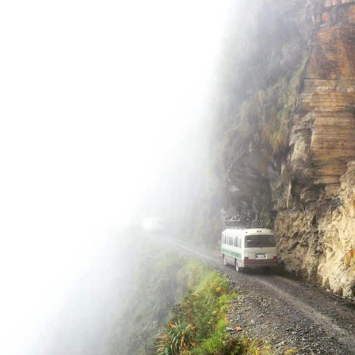 Bolivien-Instagram19