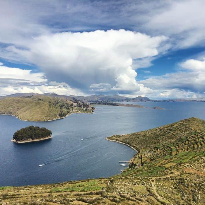 Bolivien-Instagram2