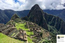 Instagram Peru