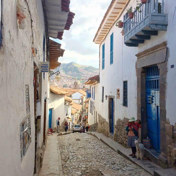 Peru-Instagram03