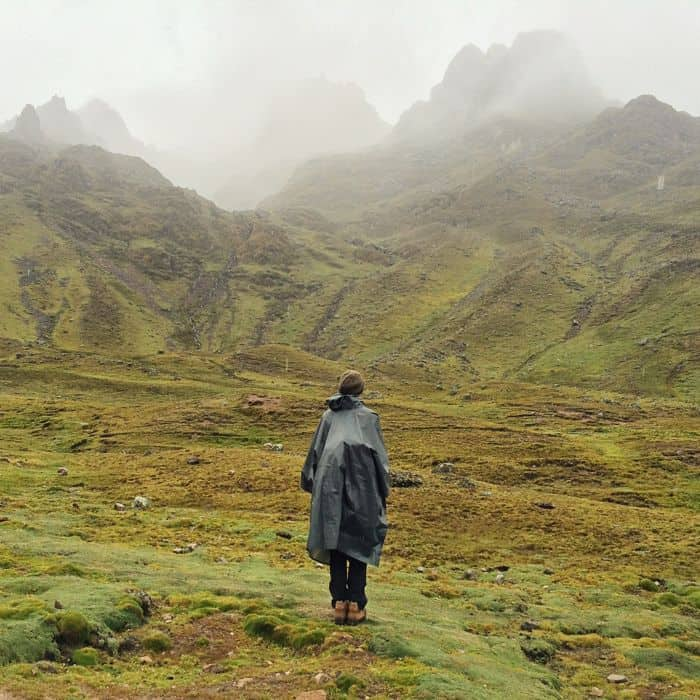 Peru-Instagram04