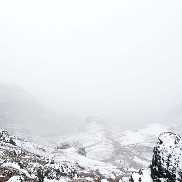 Peru-Instagram06