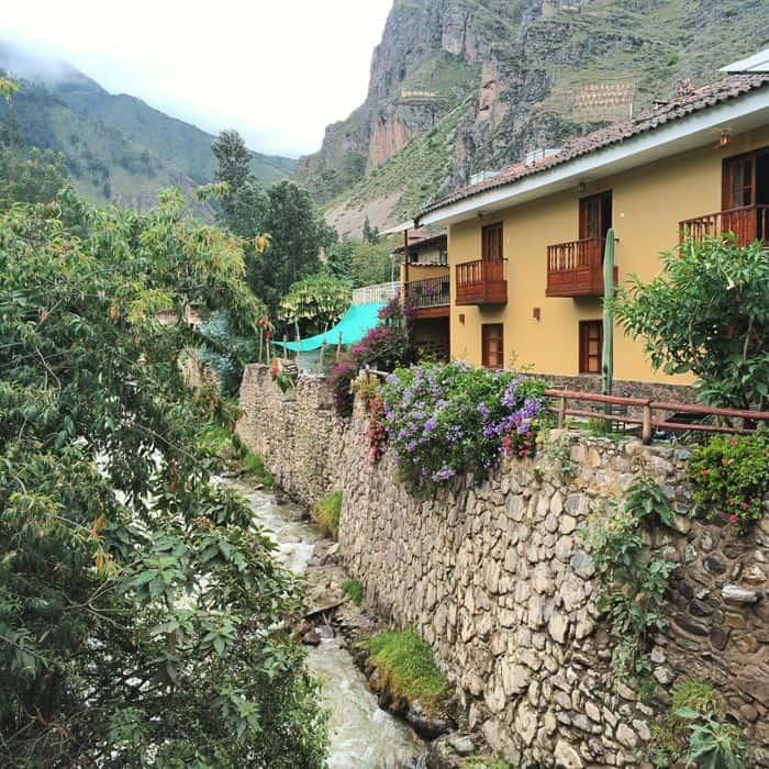Peru-Instagram08