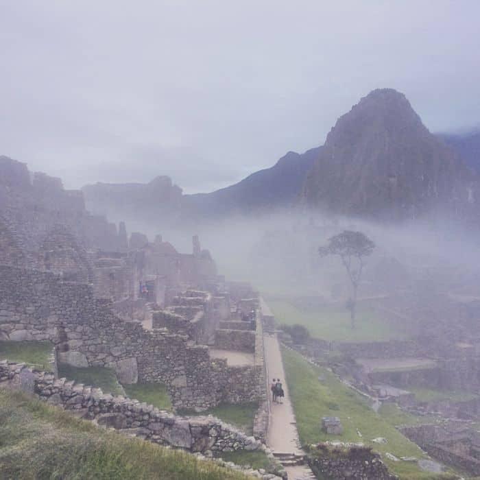 Peru-Instagram10
