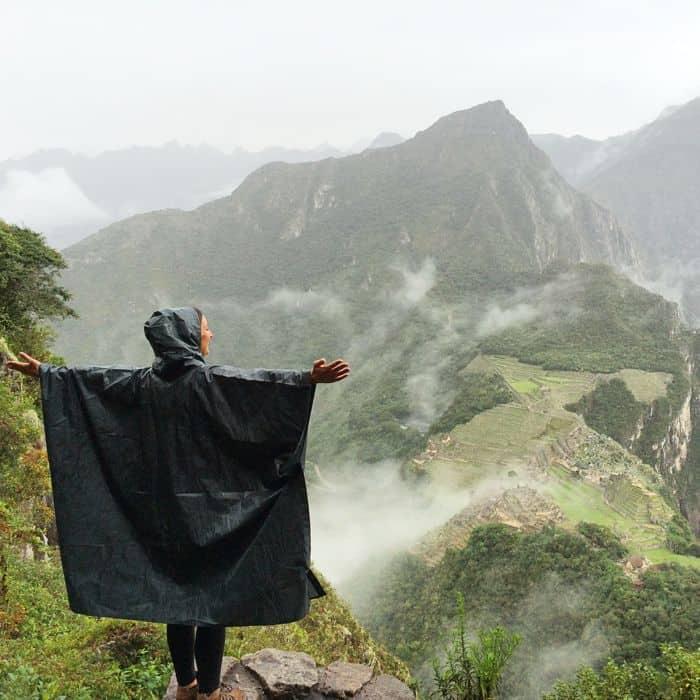 Peru-Instagram11