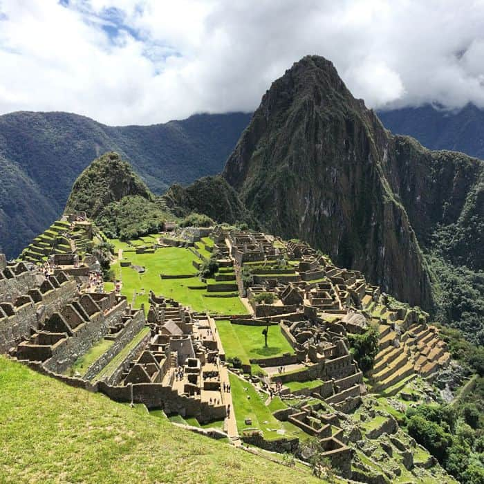 Peru-Instagram13