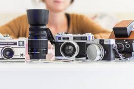 Fotoausruestung-Reisen-1