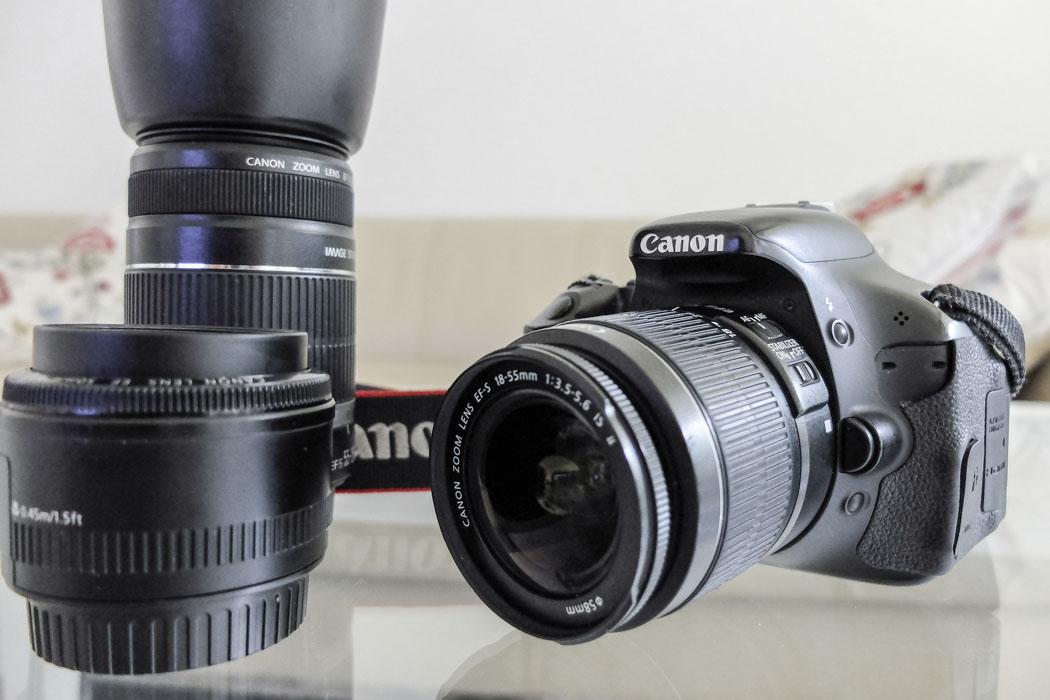 Kameraausruestung-Reisen-12