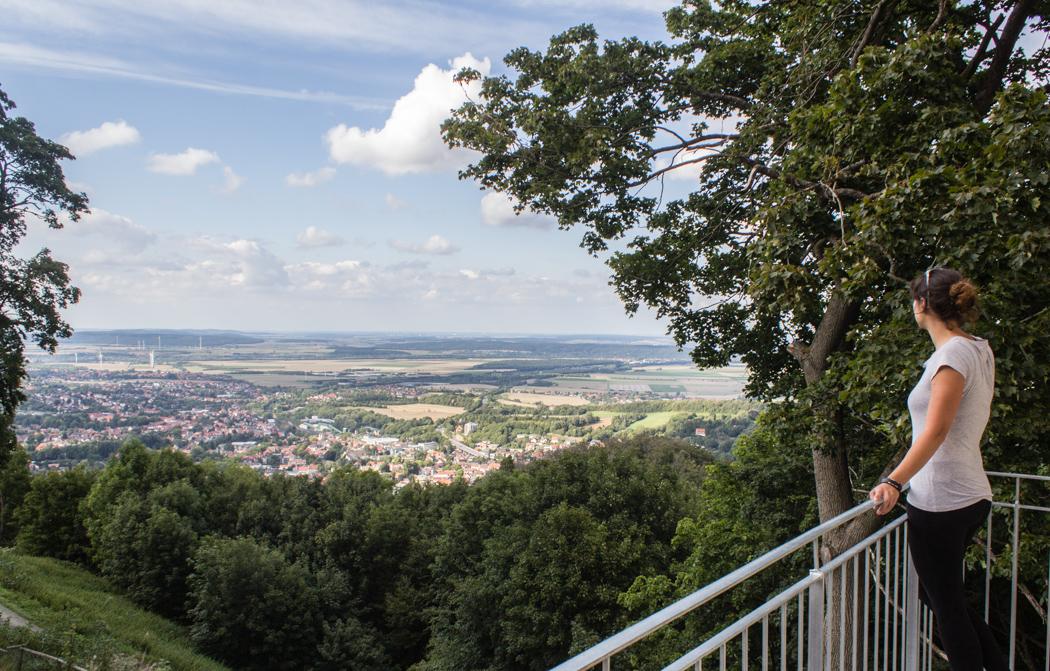 Abenteuer Niedersachsen