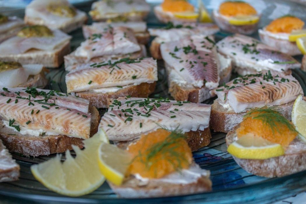 Hagnau-kulinarisches-Tagebuch-10