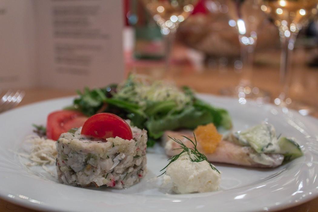 Hagnau-kulinarisches-Tagebuch-3