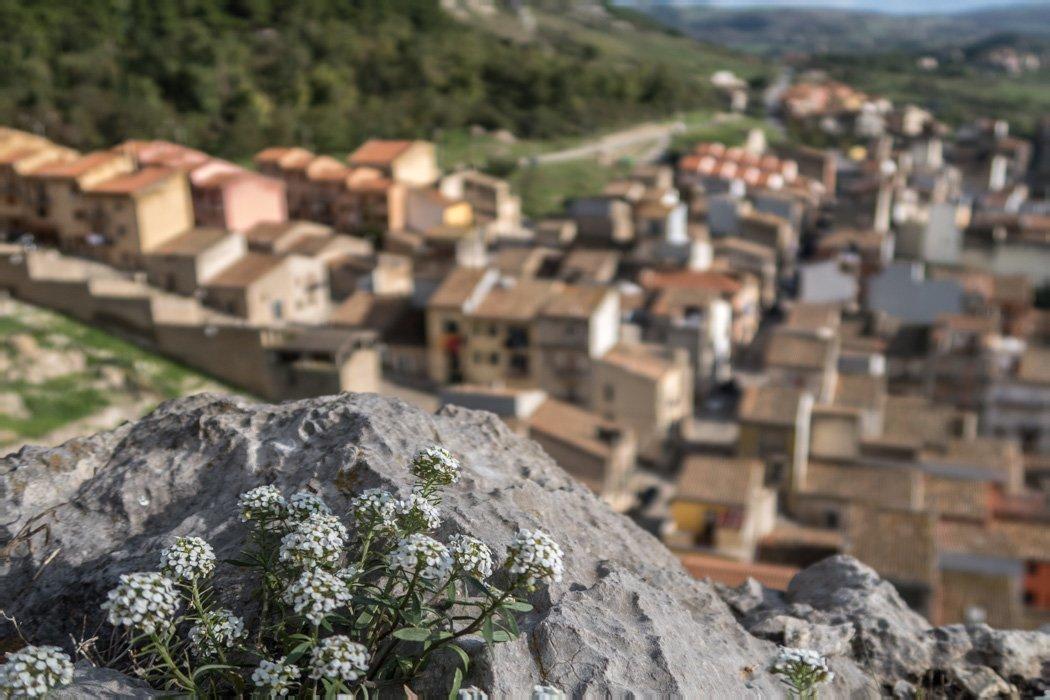 Sizilien-Madonie-Cefalu-Himera-1