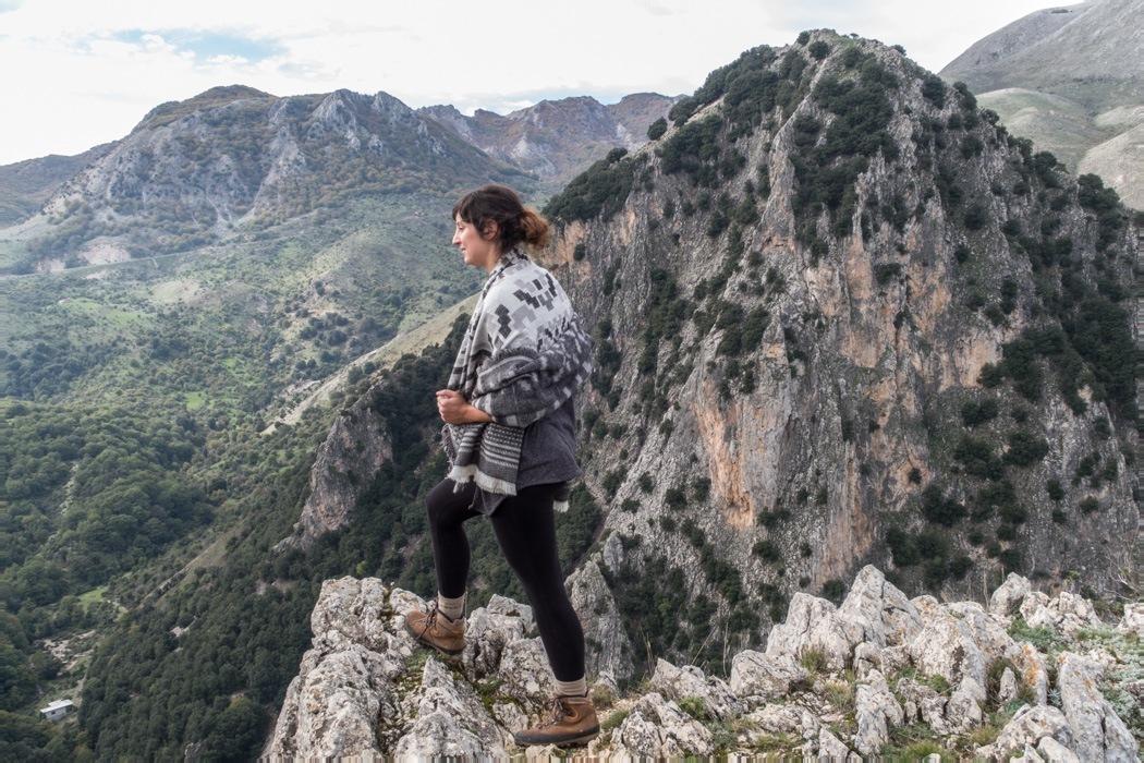 Sizilien-Madonie-Cefalu-Himera-12