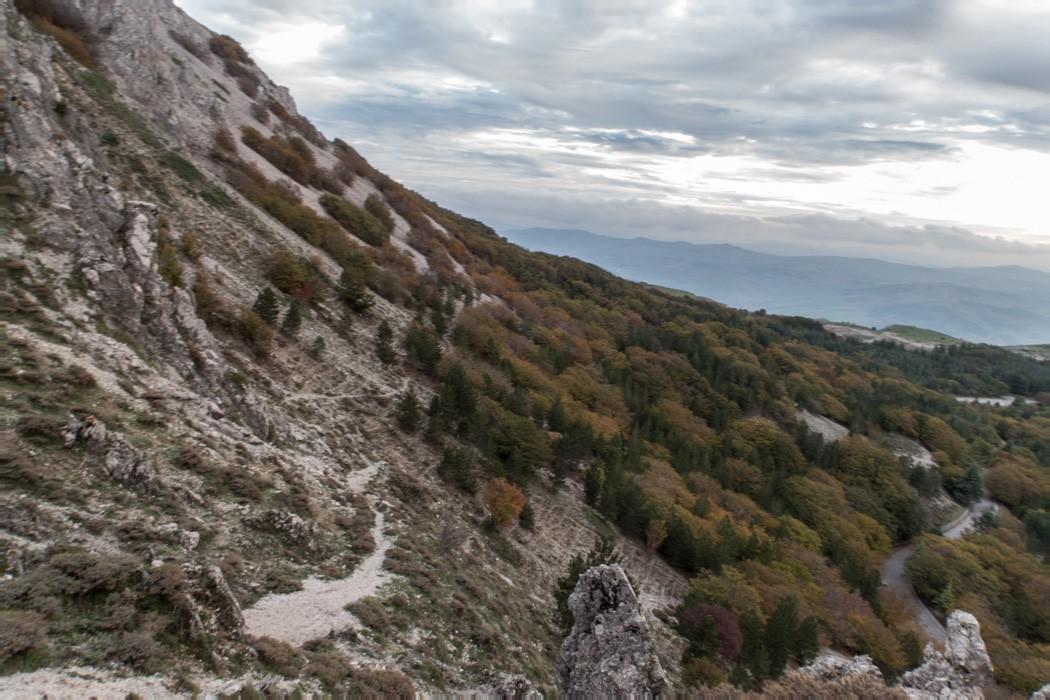 Sizilien-Madonie-Cefalu-Himera-13