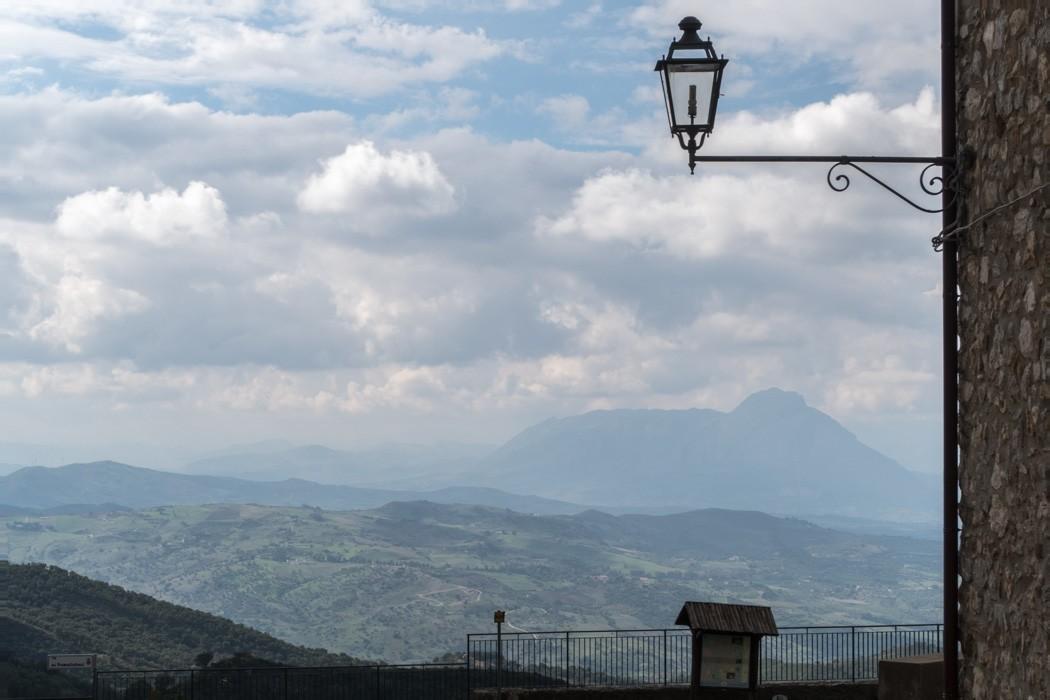 Sizilien-Madonie-Cefalu-Himera-15