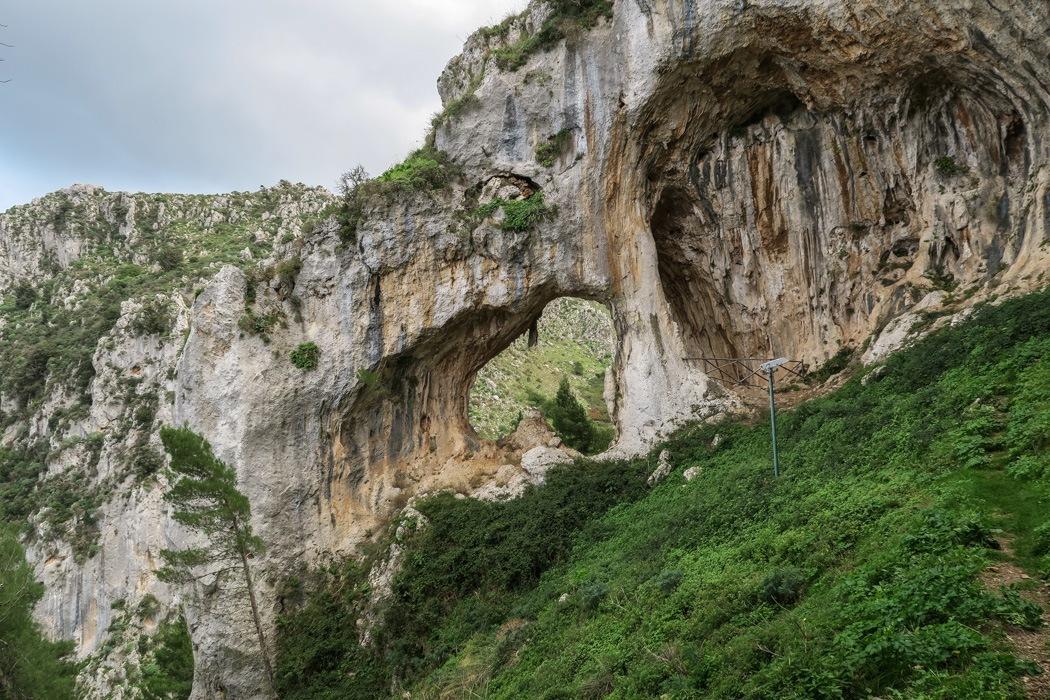 Sizilien-Madonie-Cefalu-Himera-18