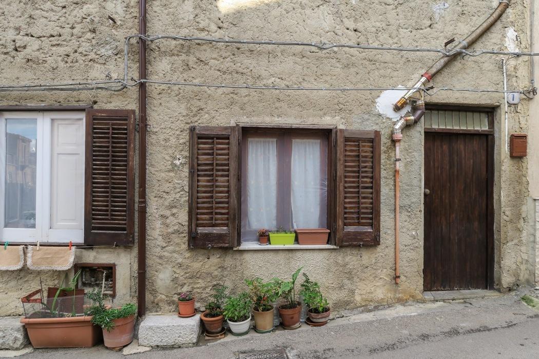 Sizilien-Madonie-Cefalu-Himera-2