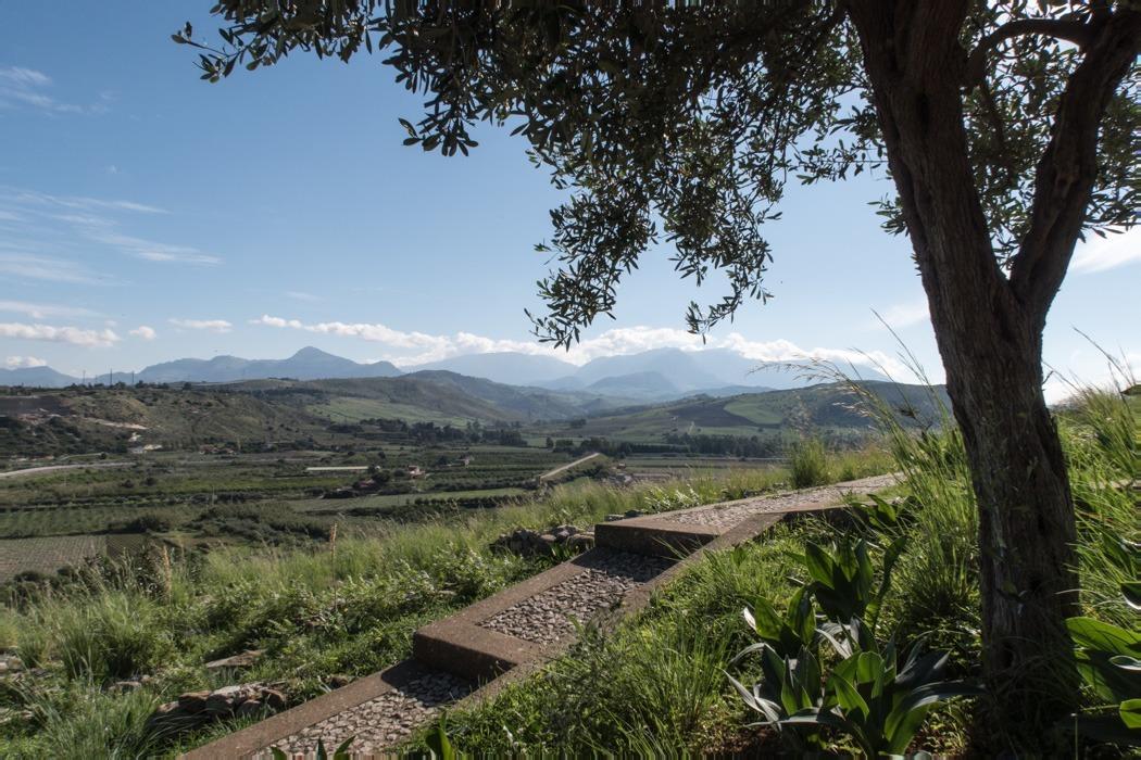 Sizilien-Madonie-Cefalu-Himera-24