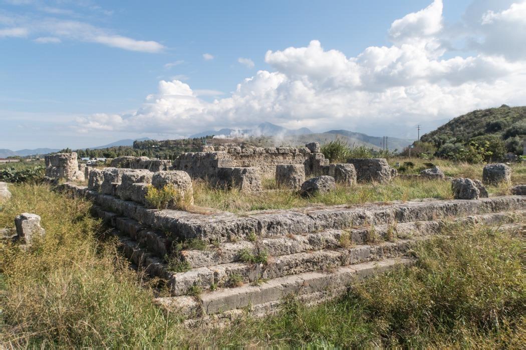 Sizilien-Madonie-Cefalu-Himera-26