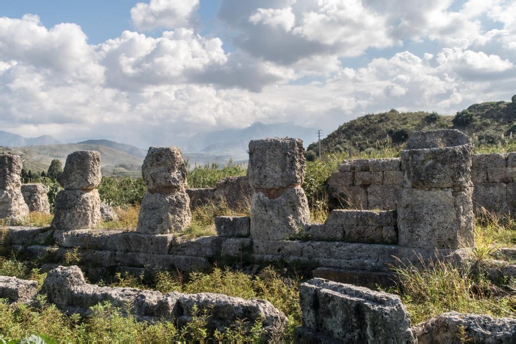Sizilien-Madonie-Cefalu-Himera-27