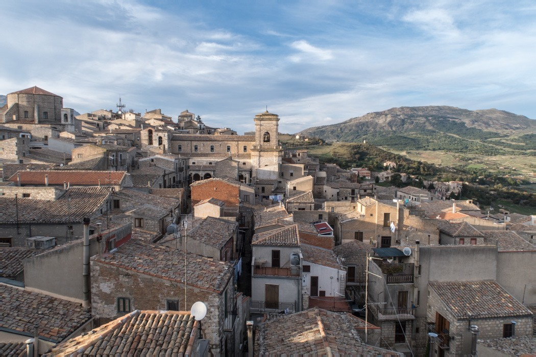 Sizilien-Madonie-Cefalu-Himera-6