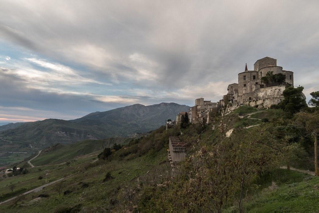 Sizilien-Madonie-Cefalu-Himera-9