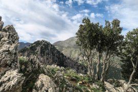 Geheimtipp: Sizilien für Naturliebhaber