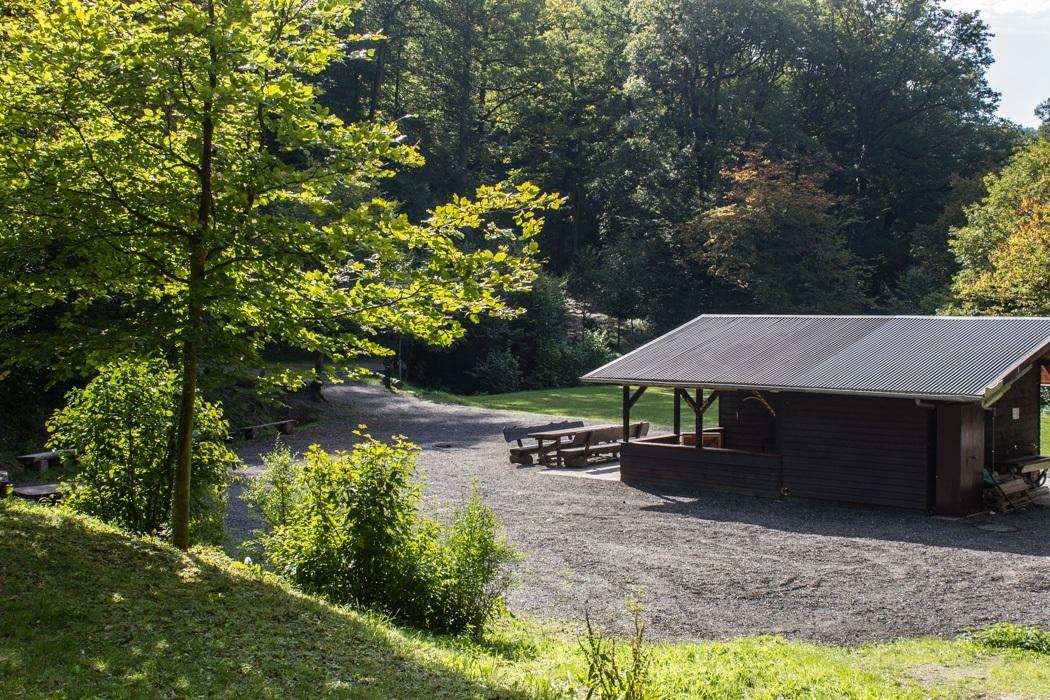Wanderung-Ehrbachklamm-Hunsrueck-7