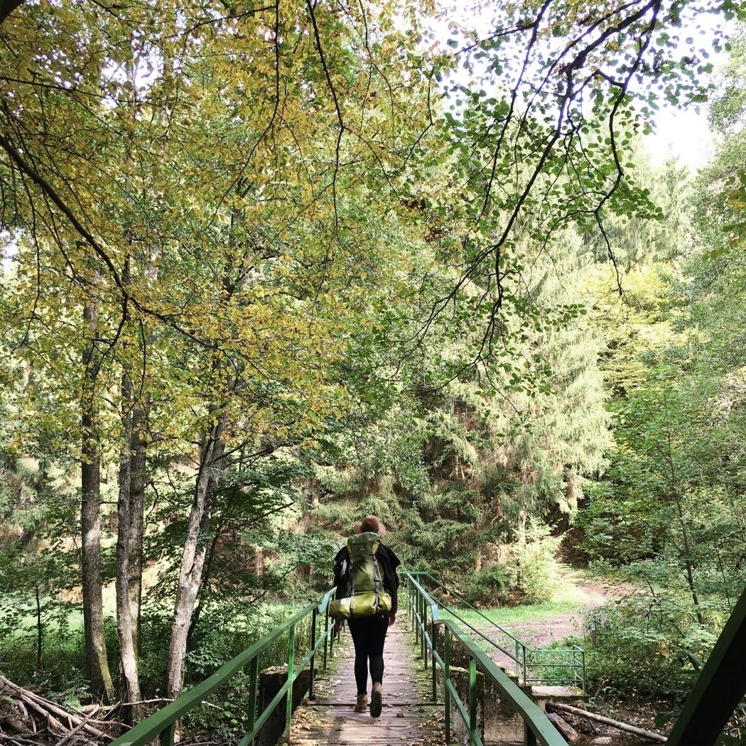 Herbst-Instagram07