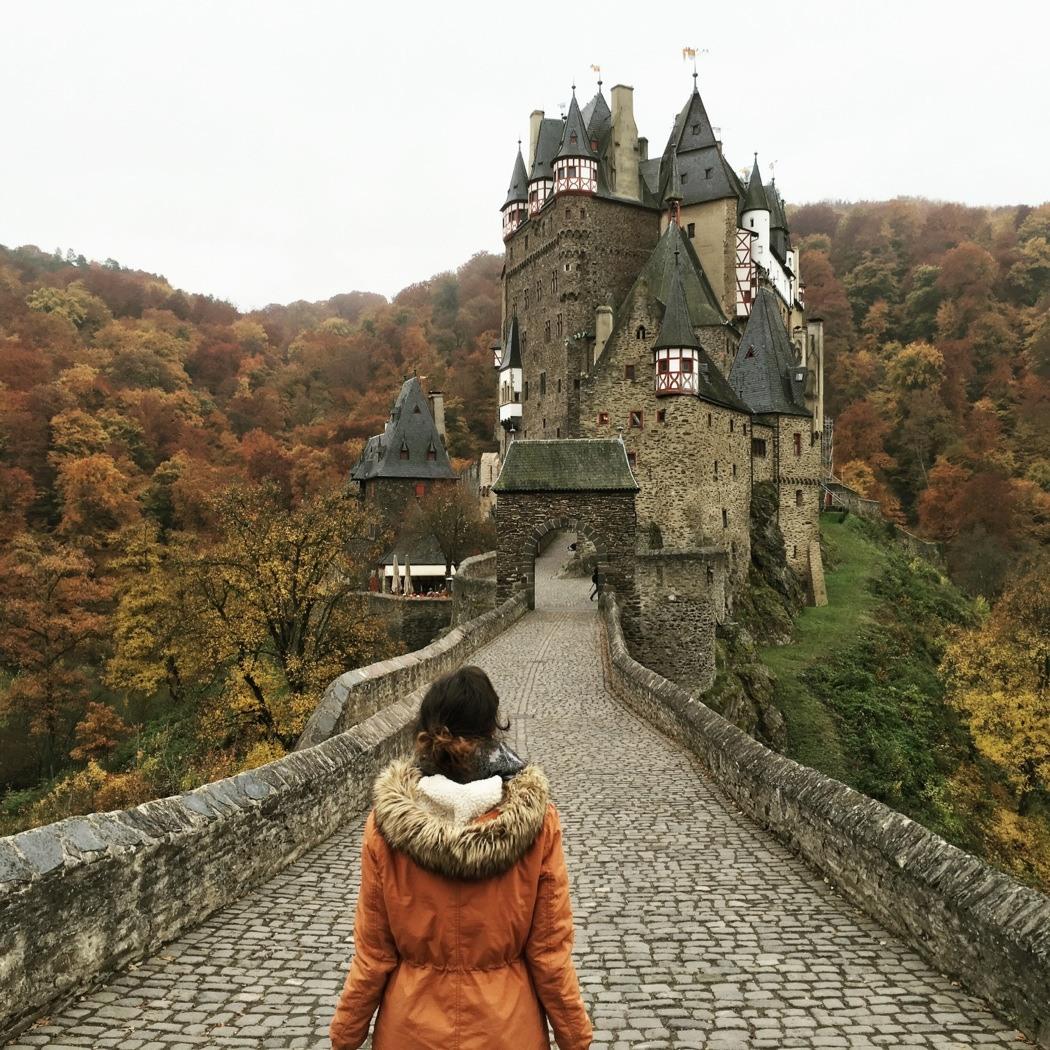 Herbst-Instagram14