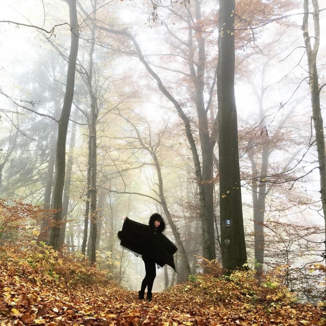 Herbst-Instagram18