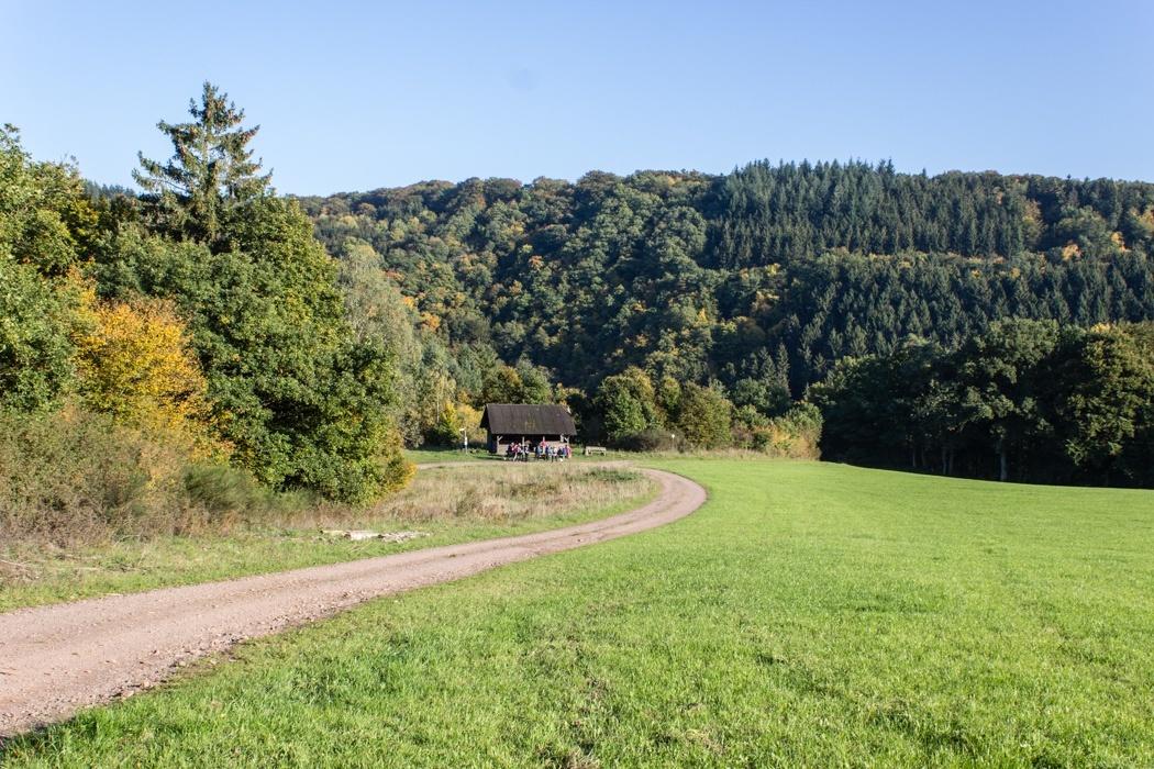 Lieserpfad-Trekking-11
