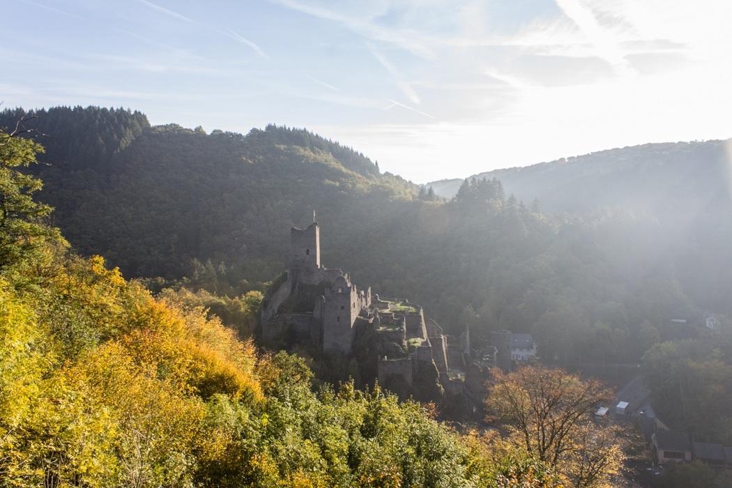 Lieserpfad-Trekking-14