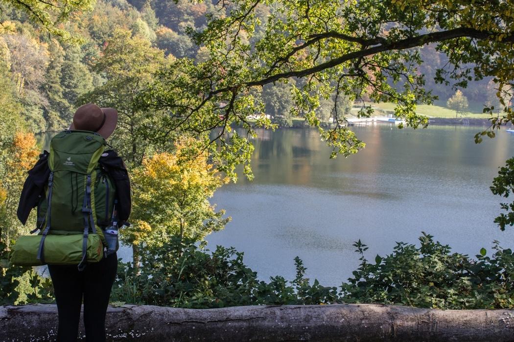 Lieserpfad-Trekking-2