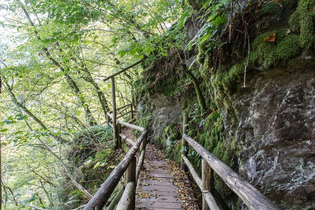 Lieserpfad-Trekking-20