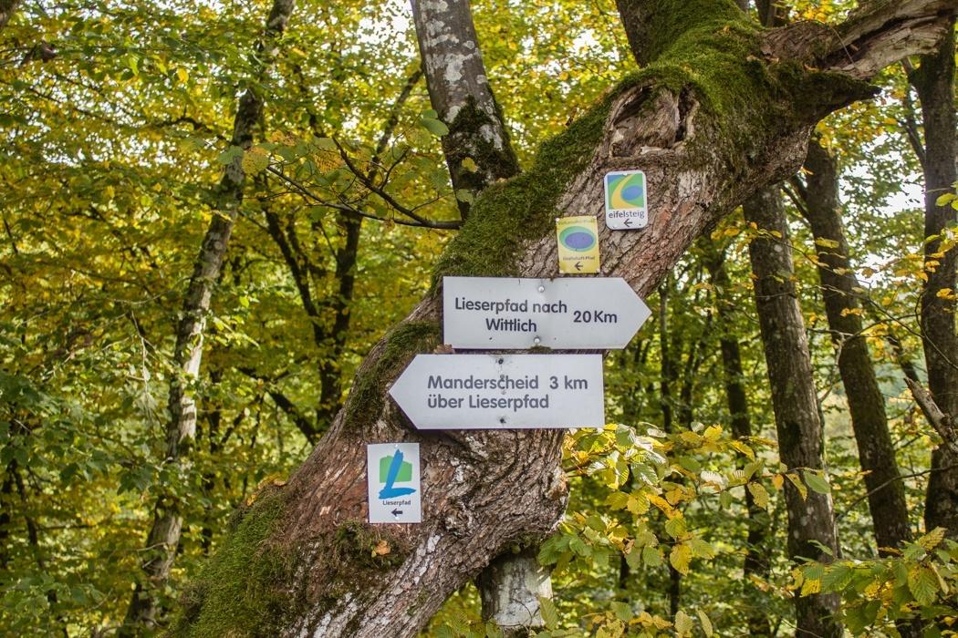 Lieserpfad-Trekking-23