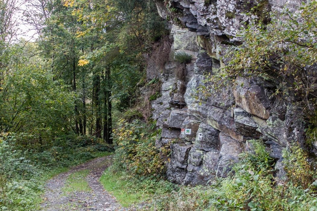 Lieserpfad-Trekking-28