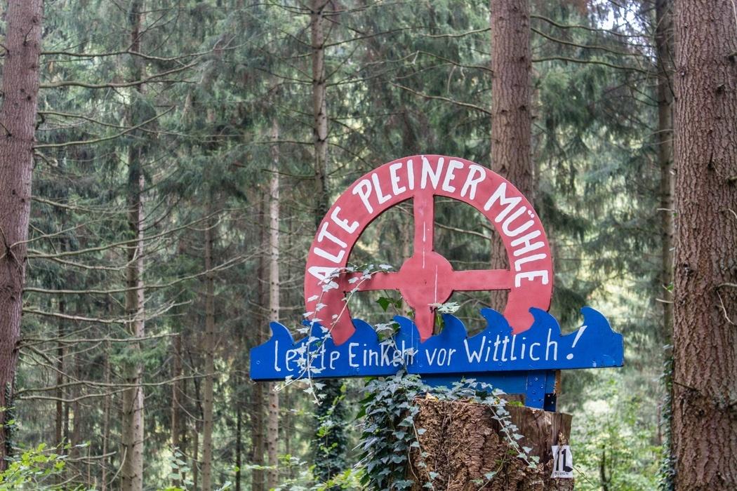 Lieserpfad-Trekking-34
