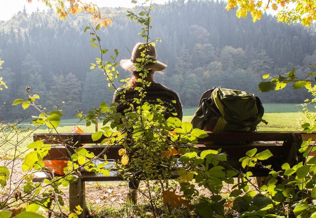 Lieserpfad-Trekking-7