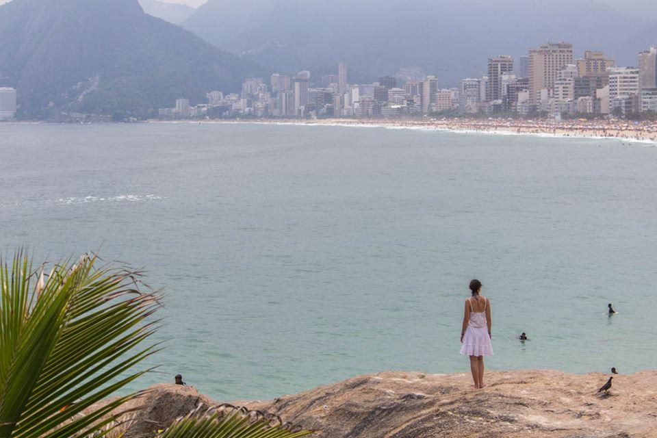 Rio-de-Janeiro-Pannen