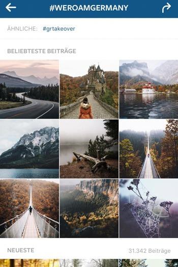 Instagram-Hashtags-2