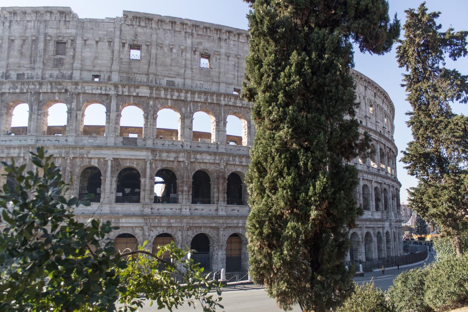 Rom-zum-ersten-Mal-Geniesser-Guide-1