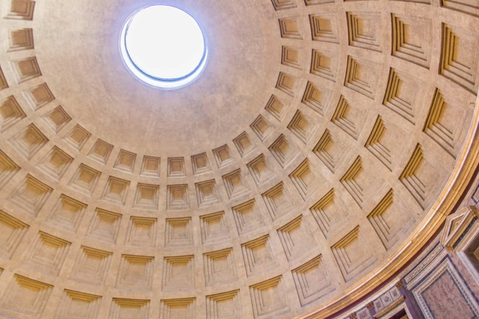 Rom-zum-ersten-Mal-Geniesser-Guide-15