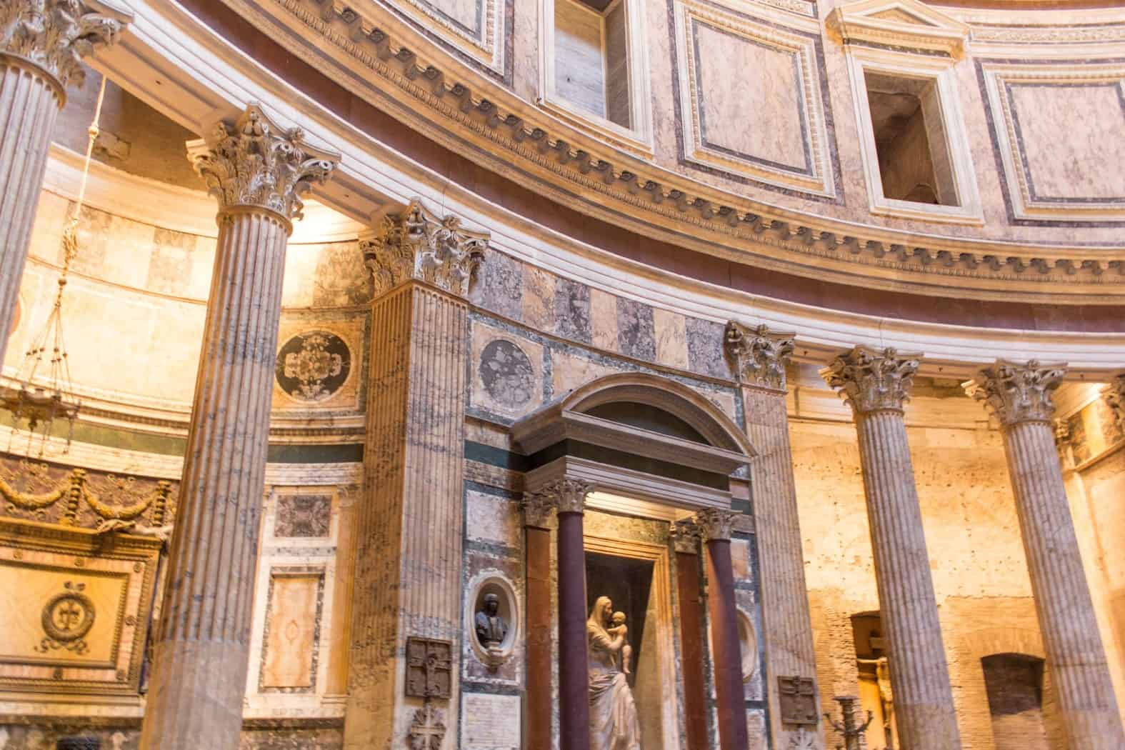 Rom-zum-ersten-Mal-Geniesser-Guide-16