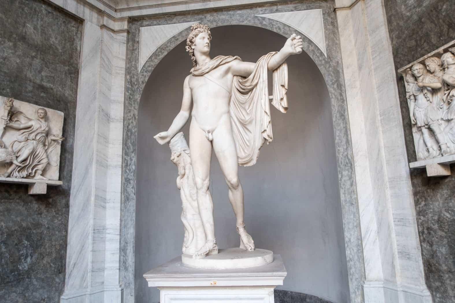 Rom-zum-ersten-Mal-Geniesser-Guide-23